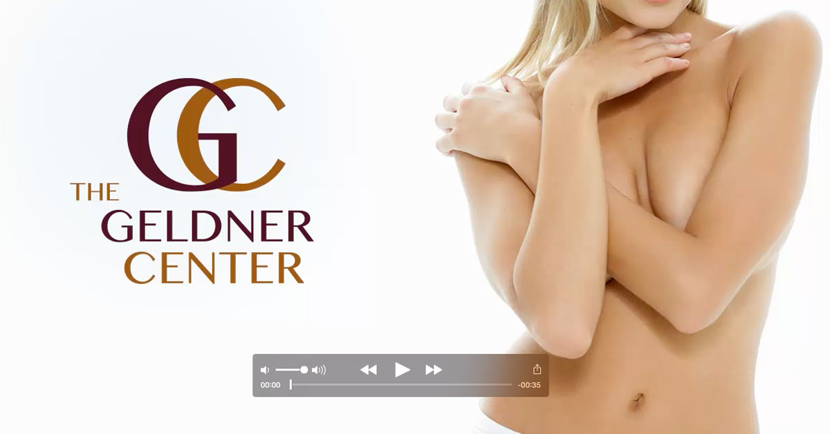 breast-augmentation-chicago-video